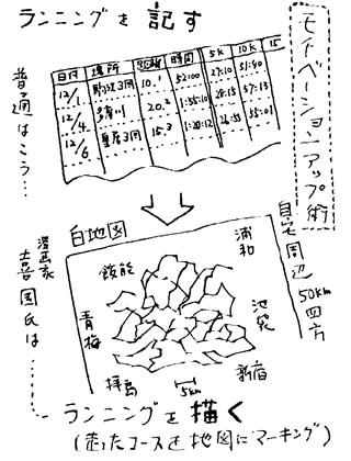 091207.jpg