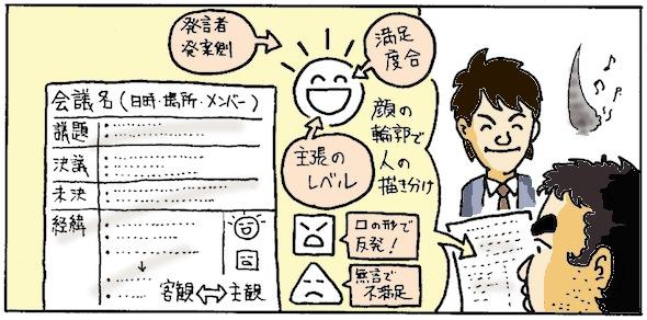 006_臨場感あふれる議事録の書き方_3.jpg