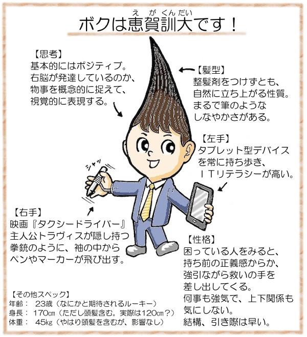 egakundai_profile.jpg